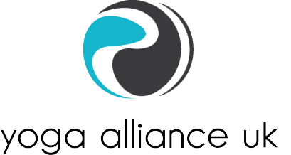 YogaAlliance